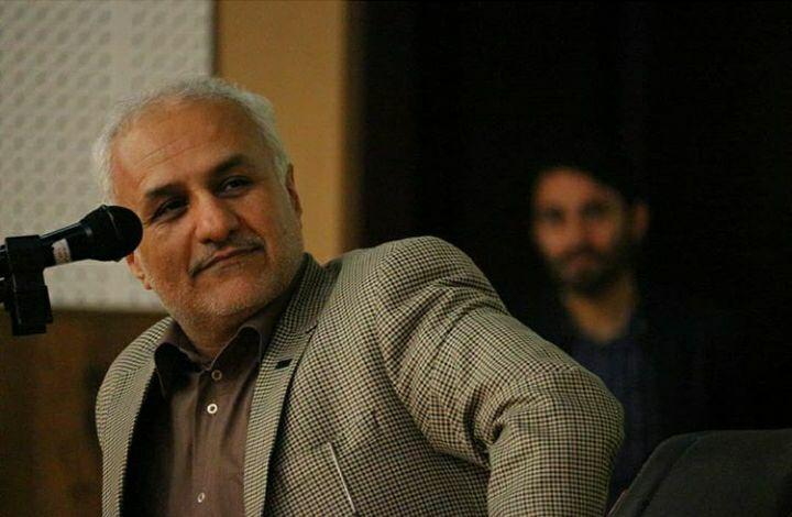 IMG 20180515 130256 دانلود سخنرانی استاد حسن عباسی با موضوع چهل سالگی جمهوری اسلامی و همچنين افقهای پیش رو
