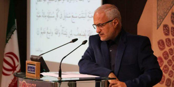 موج واکنشهای توئیتری به خبر محکومیت استاد حسن عباسی به جرم دفاع از توحید