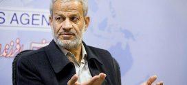 مجید متقی فر، سخنگوی جبهه پایداری؛ حسن عباسی از دلسوزان نظام است/ رئیسجمهور و دولت ظرفیت بیشتری از خود نشان دهند
