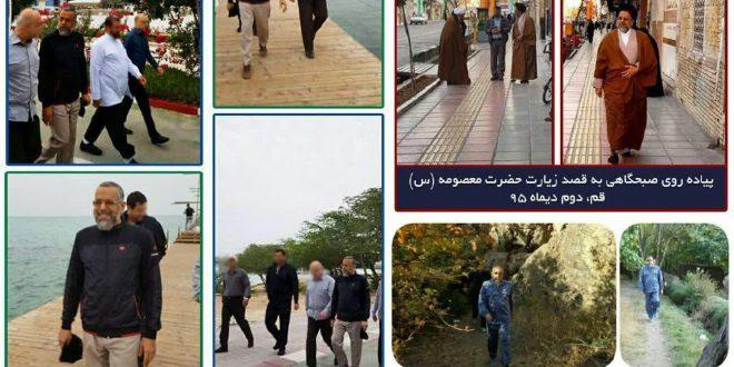 پرونده سوم – شکایت محمود علوی وزیر اطلاعات دولت لیبرال + واکنشهای توئیتری