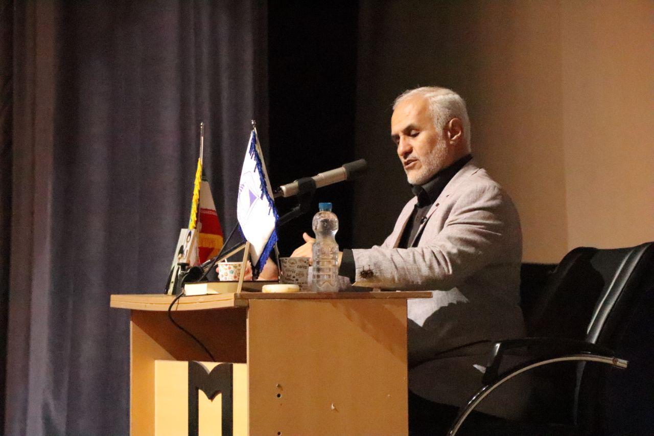 IMG 971003 B 4 دانلود سخنرانی استاد حسن عباسی با موضوع دستاوردهای چهل ساله انقلاب اسلامی