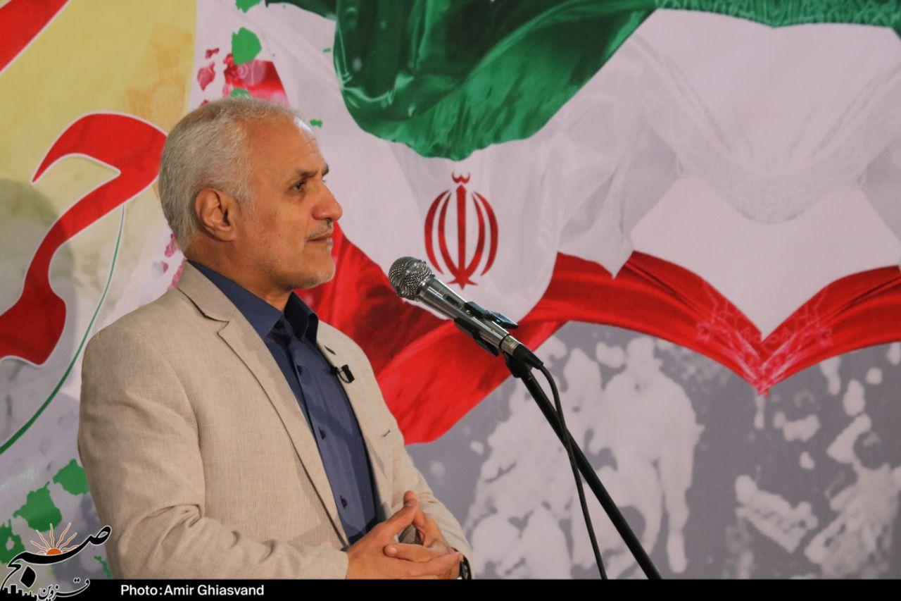 IMG 971010 6 دانلود سخنرانی استاد حسن عباسی با موضوع دهه پنجم انقلاب اسلامی و همچنين افق های پیش رو