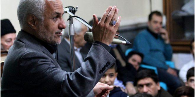 دانلود سخنرانی استاد حسن عباسی در طرح حکمت و استراتژی برای کودکان و نوجوانان