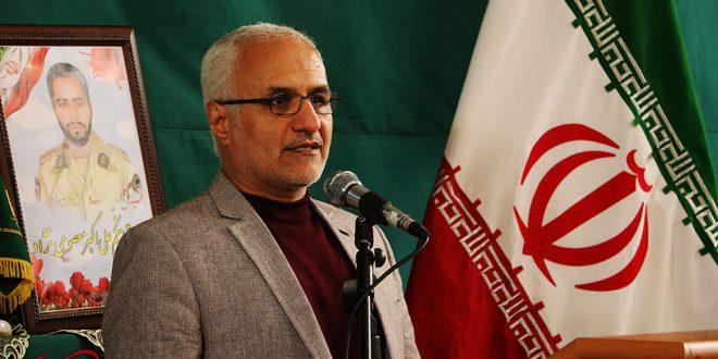 دانلود سخنرانی استاد حسن عباسی در یادواره شهیدرحیم آنجفی