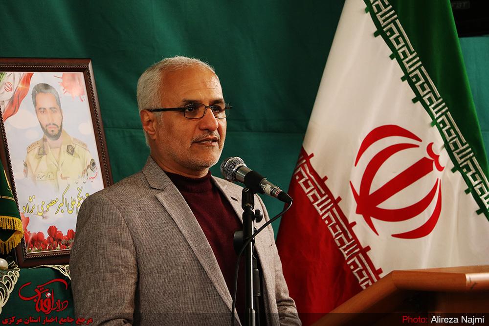 IMGeb90c96320811a1b7b503c551317922c دانلود سخنرانی استاد حسن عباسی در یادواره شهیدرحیم آنجفی