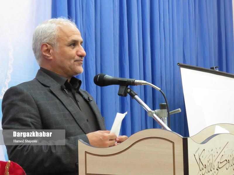 IMG 980124 13 دانلود سخنرانی استاد حسن عباسی در سالگرد شهادت مدافع حرم؛ شهید حاج سعید قارلقی