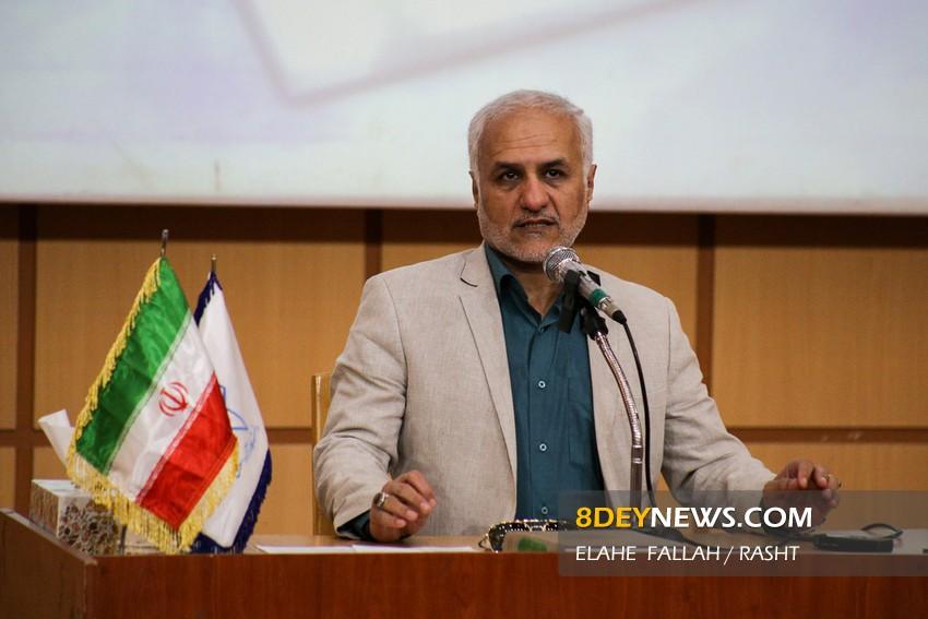 IMG 4198 دانلود سخنرانی استاد حسن عباسی با موضوع جنگ جهانی چهارم در فاز جدید