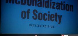 دانلود سخنرانی استاد حسن عباسی در رونمایی مستند «مکدونالدز تقدیم میکند»