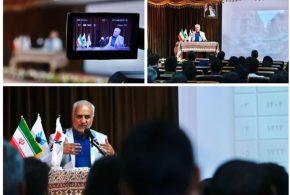 دانلود سخنرانی استاد حسن عباسی با موضوع آینده روشن؛ تبیین گام دوم انقلاب اسلامی