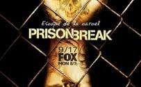 نقد سریال فرار از زندان Prison Break