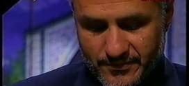 استاد حسن عباسی از امام حسین (ع) می گوید