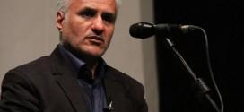دانلود سخنرانی استاد عباسی با موضوع چالشهای جهانی دکترین فرهنگی
