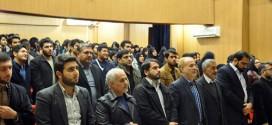 استاد حسن عباسی - صهیونیسم اسلامی گزینه روی میز