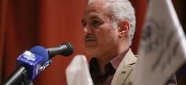 دانلود سخنرانی استاد حسن عباسی در دانشگاه امیر کبیر