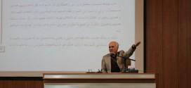 خسن عباسی توافق هسته ای برجام