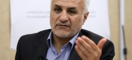 گفتگوی «نسیم» با استاد حسن عباسی