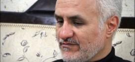 گفتوگوی استاد حسن عباسی با مجله فرهنگی اجتماعی لارستان