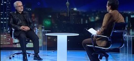 گفتگوی ویژه خبری استاد حسن عباسی