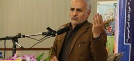 دانلود سخنرانی استاد حسن عباسی با موضوع امواج فتنههای عصر ما!
