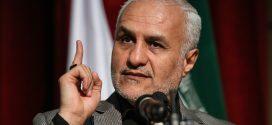 دانلود سخنرانی استاد حسن عباسی با موضوع جمهوری اسلامی یا جمهوری لیبرال، مسئله این است