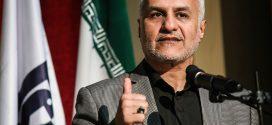 سخنرانی استاد حسن عباسی با موضوع جمهوری اسلامی یا جمهوری لیبرال، مسئله این است