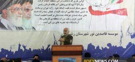 استاد حسن عباسی - رشت